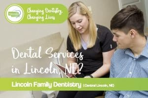 dental services nfd lincoln ne