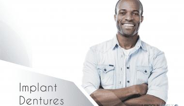 dentures-lincoln-family-dentistry-ne