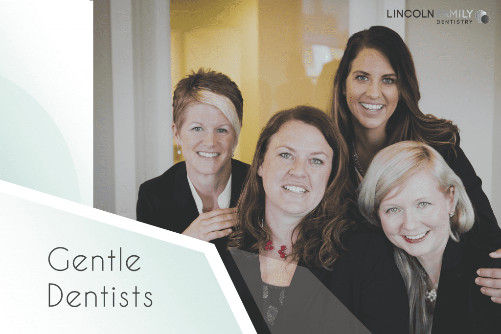 gentle-dentists patients lincoln family dentistry ne 6 New Patients