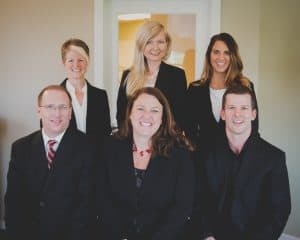 lincoln family dentistry dentist group