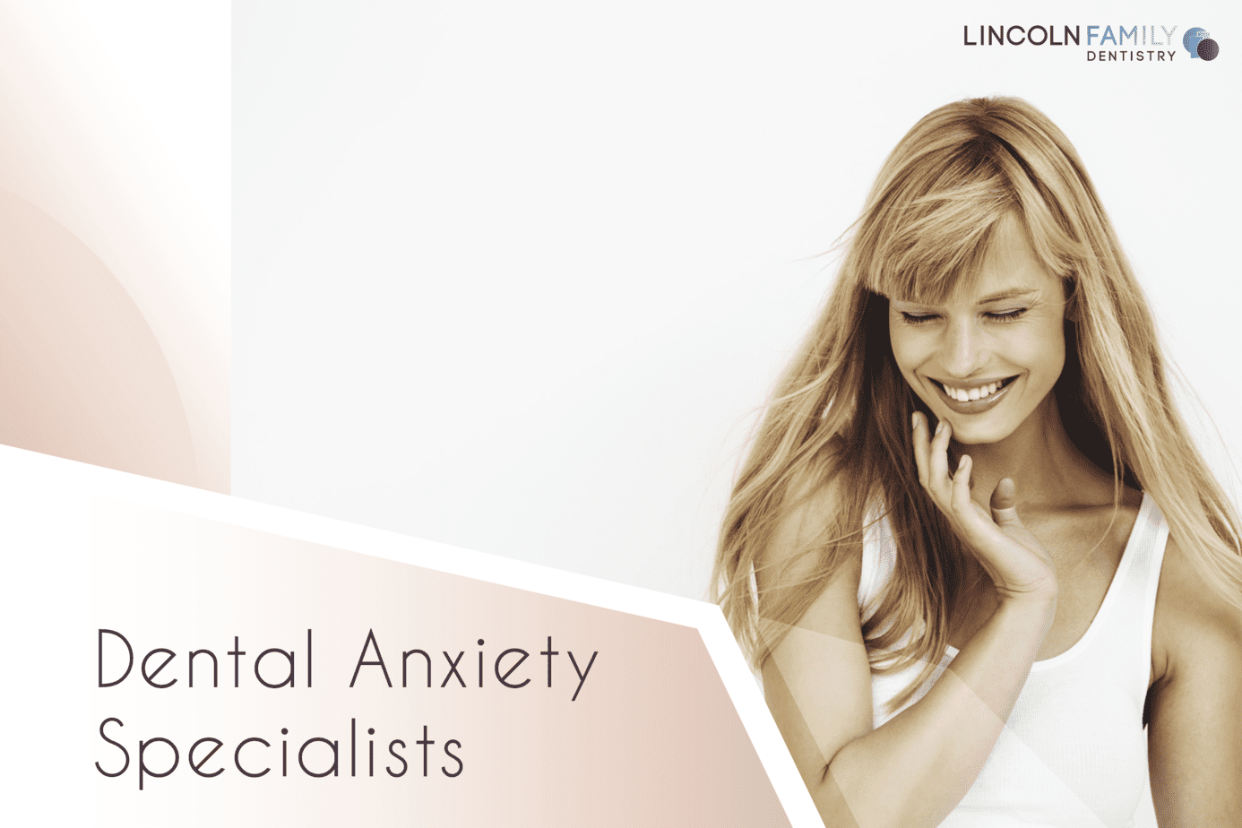 nervous-patients-lincoln-family-dentistry-ne