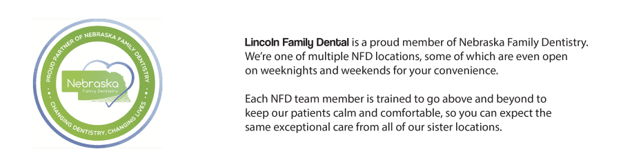 cheap dentist lincoln nebraska