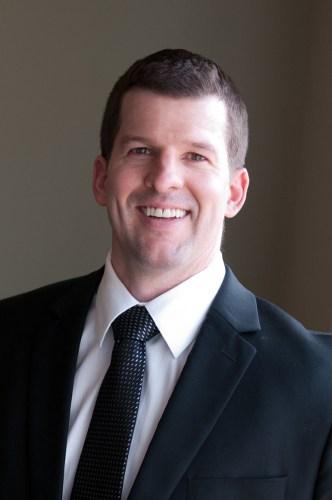 dr.brad alderman-implant dentures