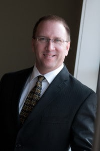 Picture of Dr. michael burbach