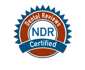 NDR review lincoln dentist family dentistry ne