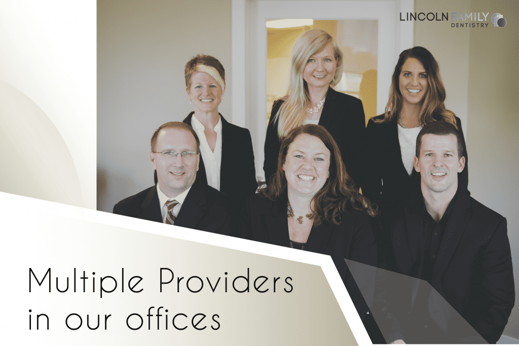 lincoln-dentists-lincoln-family-dentistry-ne