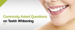 caq teeth whitening Best teeth whitening at home by your Lincoln, NE dentist