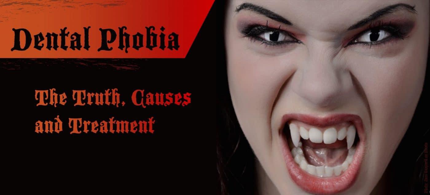 dental-phobia-treatment