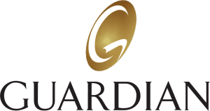 Guardian Lincoln dentist family NE
