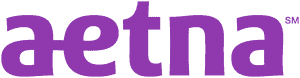 aetna logo Lincoln dentist family NE