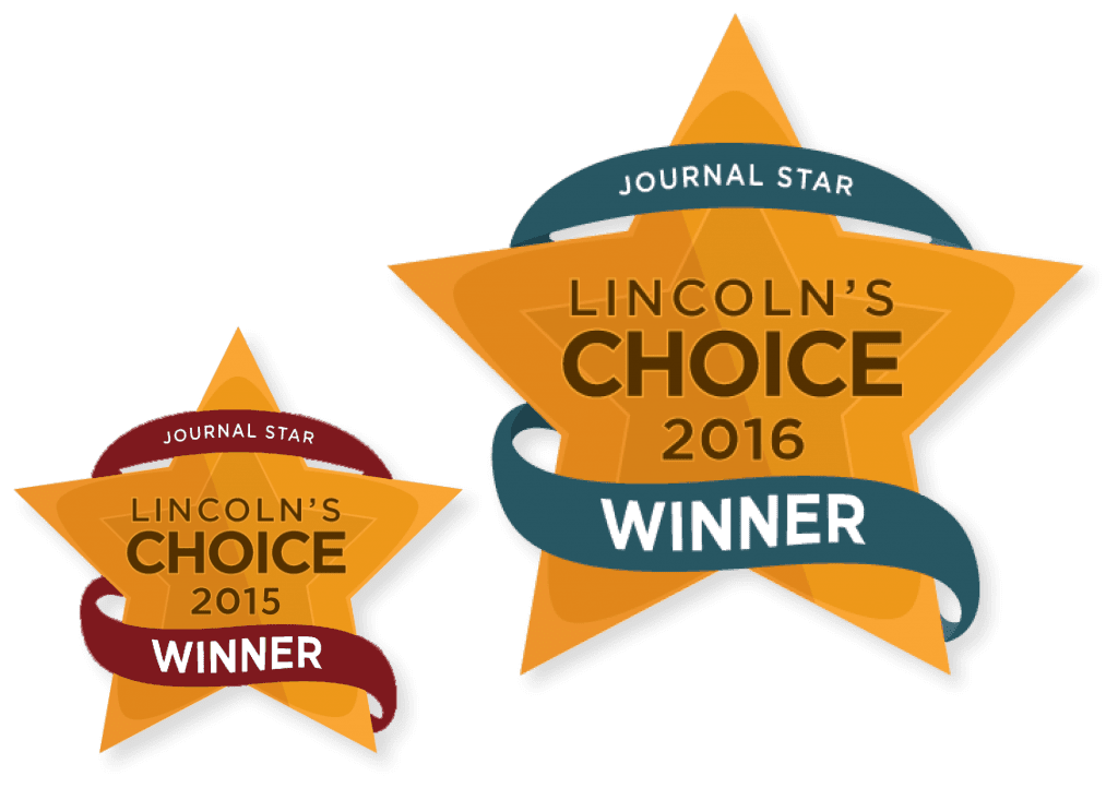 award 3 lincoln dentist family dentistry NE