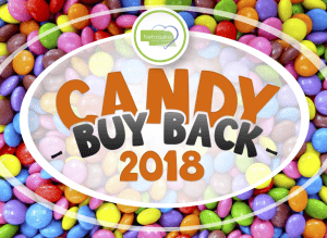 candy buy back