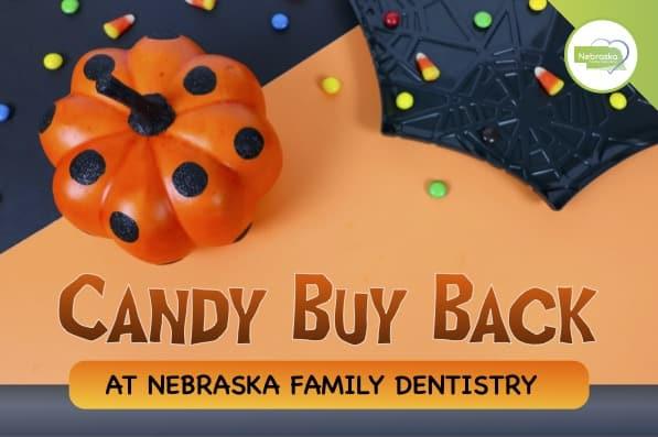 candy buy back