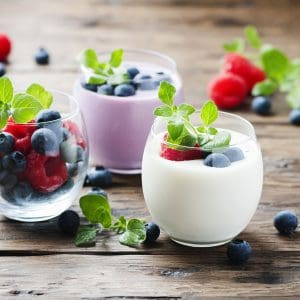 preventing -inflammation- greek- fruit -yogurt -Lincoln -Nebraska ne