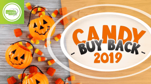 nfd candy buy back 2019