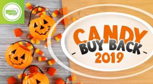 nfd candy buy back 2019 large