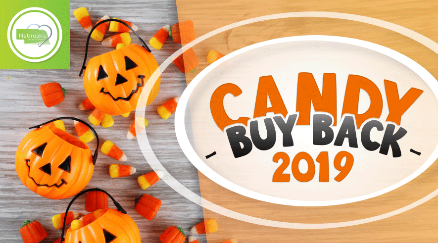 nfd candy buy back 2019 large