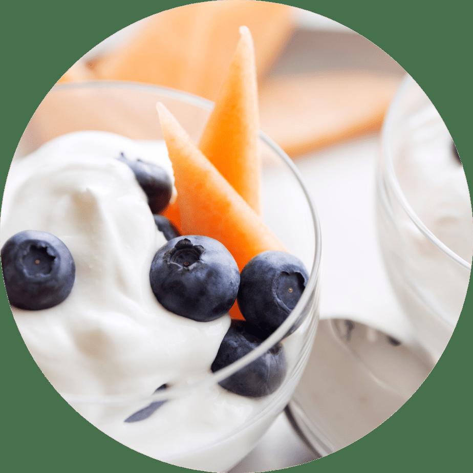 probiotic natural
