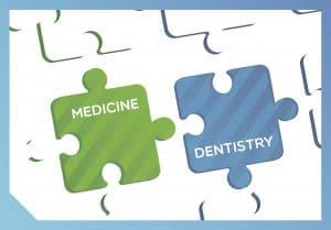 medicine dentistry lincoln ne
