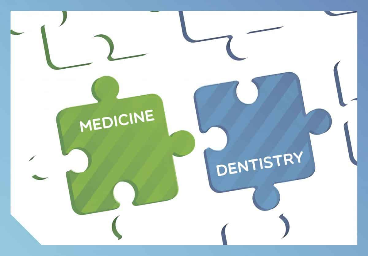 medicine dentistry from Dentist for children and teens