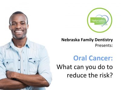Oral Cancer Awareness .pptx (1)