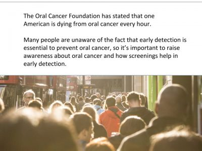 Oral Cancer Awareness .pptx (2)