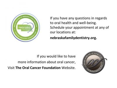 Oral Cancer Awareness .pptx