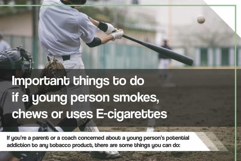 e cig for tips coaches banner