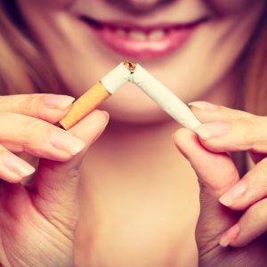 no smoking lincoln family dentistry NE