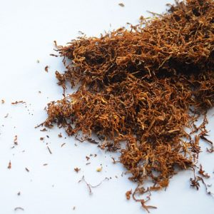 tobacco raw form lincoln ne for smokeless tobacco