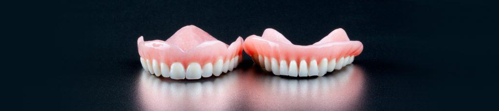 economy same day dentures
