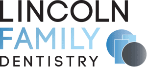 lfd nebraska family dentistry logo