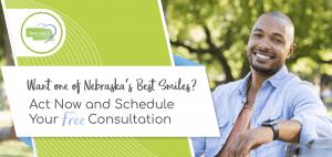 free consultation five