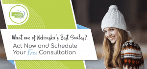 free consultation four