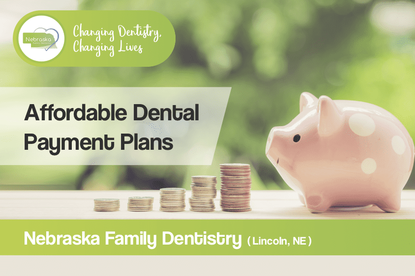 affordable dental payment plans