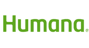 Humana logo in Lincoln, NE Dentists