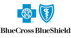 bcbs logo for Lincoln, NE Dentists