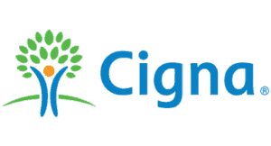 cigna logo for Lincoln, NE Dentists