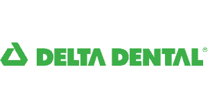 delta dental logo Lincoln dentist family NE