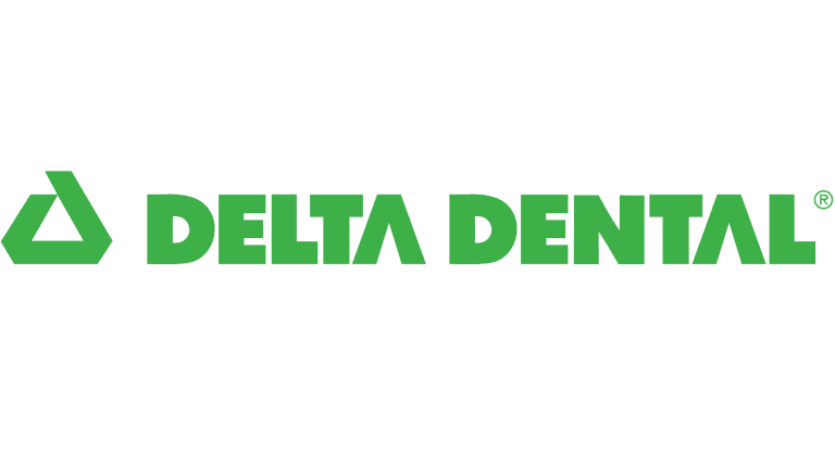 delta dental logo Lincoln, NE Dentists