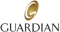 guardian logo for Lincoln, NE Dentists