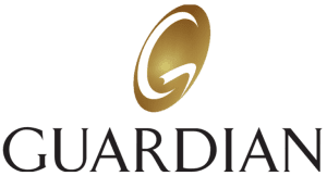 guardian logo Lincoln dentist family NE