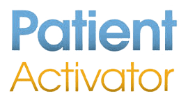 patient activator fot best dentist Lincoln, NE