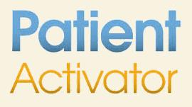 patient activator fot best dentist Lincoln, NE