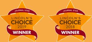lca awards 2018 2019
