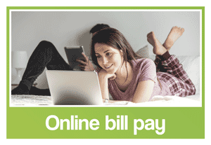 nfd online bill pay