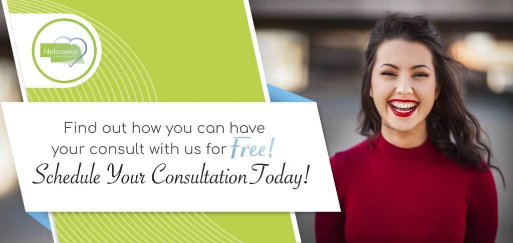 free consultation for Replacing missing teeth