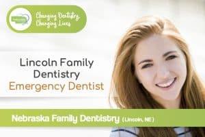 lfd emergency dentist post