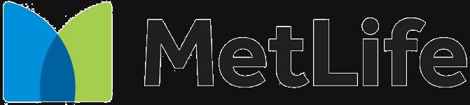 metlife logo 1