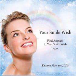 smile wish